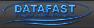 DATAFAST IT Support, Teaching & Mobile Development